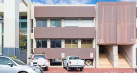 Offices commercial property for lease at 3 & 7/69 Hay Street Subiaco WA 6008