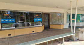 Shop & Retail commercial property for lease at 3 Doig Avenue Denistone East NSW 2112