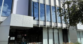 Showrooms / Bulky Goods commercial property for lease at UNIT 3/3 - 2 Phillip Court Port Melbourne VIC 3207