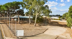 Offices commercial property for lease at 8 Sandstock Boulevard Golden Grove SA 5125