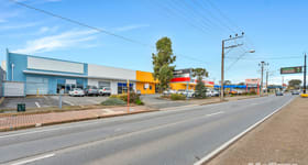 Showrooms / Bulky Goods commercial property for lease at 1219-1235 South Road St Marys SA 5042