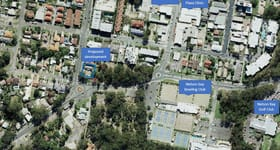 Shop & Retail commercial property for lease at 29-31 Church Street Nelson Bay NSW 2315