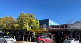 Offices commercial property for lease at 6/87 Main Street Croydon VIC 3136
