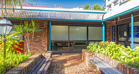 Shop & Retail commercial property for lease at Suite 2/203-205 Middle Street Cleveland QLD 4163