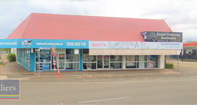 Medical / Consulting commercial property for lease at Level 1/268 Charters Towers Road Hermit Park QLD 4812