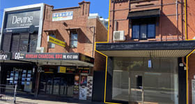 Shop & Retail commercial property for lease at 54 The Boulevarde Strathfield NSW 2135