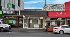 Shop & Retail commercial property for lease at 152 Burgundy Street Heidelberg VIC 3084