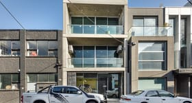 Offices commercial property for lease at 96 Stephenson Street Cremorne VIC 3121