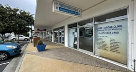 Shop & Retail commercial property for lease at 18/2 Eighth Avenue Palm Beach QLD 4221