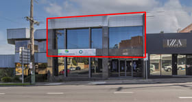 Offices commercial property for lease at Level 1/1403-1405 Burke Road Kew East VIC 3102