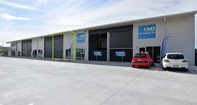 Factory, Warehouse & Industrial commercial property for lease at 7/1 Hawkins Crescent Bundamba QLD 4304