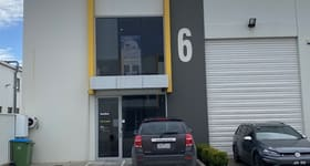 Offices commercial property for lease at 6/18-20 Edward Street Oakleigh VIC 3166