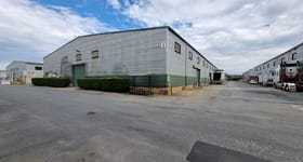 Factory, Warehouse & Industrial commercial property for lease at 3A/143 St Vincents Road Virginia QLD 4014