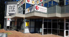 Medical / Consulting commercial property for lease at 2/77 Shore Street Cleveland QLD 4163
