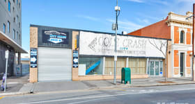 Factory, Warehouse & Industrial commercial property for lease at 245 Waymouth Street Adelaide SA 5000