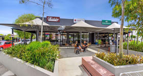 Offices commercial property for lease at 2A/48-50 The Centreway Lara VIC 3212