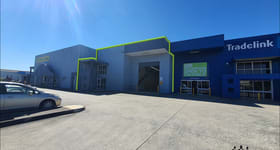 Showrooms / Bulky Goods commercial property for lease at 3/90 Pritchard Rd Virginia QLD 4014