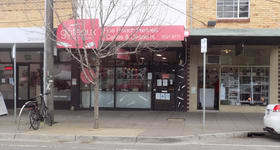 Shop & Retail commercial property for lease at 565 Hampton Street Hampton VIC 3188