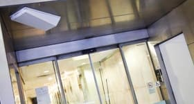 Medical / Consulting commercial property for lease at Level 10 Suite 2/90 King William Street Adelaide SA 5000