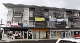 Shop & Retail commercial property for lease at 7/231 Bay Road Sandringham VIC 3191