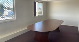 Offices commercial property for lease at Shop 7/51-53 Perry Street Bundaberg North QLD 4670