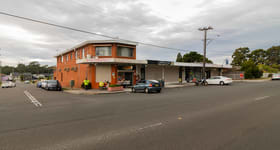Shop & Retail commercial property for lease at 174 Townview Road Mount Pritchard NSW 2170