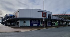 Medical / Consulting commercial property for lease at Shop 2A/Lakeview Square 21 Benjamin Way Belconnen ACT 2617
