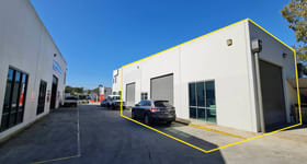 Showrooms / Bulky Goods commercial property for lease at 6/653 Kingston Road Loganlea QLD 4131