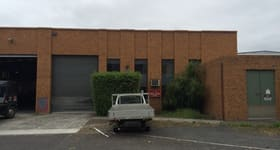 Showrooms / Bulky Goods commercial property for lease at 58 Taunton Drive Cheltenham VIC 3192