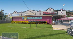 Medical / Consulting commercial property for lease at 7/34-40 Primrose Street Belgian Gardens QLD 4810