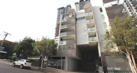 Medical / Consulting commercial property for lease at 101/14 Cordelia Street South Brisbane QLD 4101