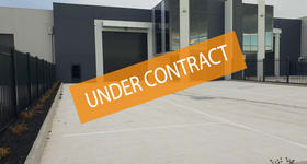 Factory, Warehouse & Industrial commercial property for lease at 2/19 Constance Court Epping VIC 3076