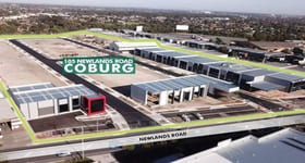 Hotel, Motel, Pub & Leisure commercial property for lease at 111B Newlands Road Coburg VIC 3058