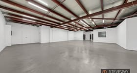 Factory, Warehouse & Industrial commercial property for lease at 7-11 Kipling Mews Cremorne VIC 3121
