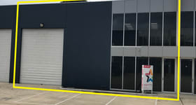 Factory, Warehouse & Industrial commercial property for lease at 9 Pacific Place Kilsyth VIC 3137