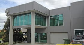 Offices commercial property for sale at 10/10 Depot Street Banyo QLD 4014