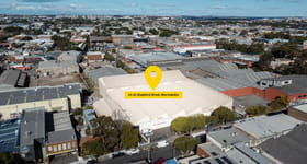Showrooms / Bulky Goods commercial property for lease at 61-65 Shepherd Street Marrickville NSW 2204