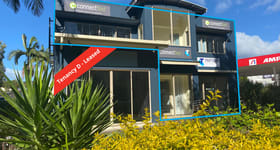 Offices commercial property for lease at 11a Venture Drive Noosaville QLD 4566
