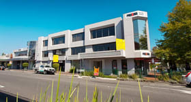 Offices commercial property for lease at Ground Floor  Suite 1/526 Whitehorse Road Mitcham VIC 3132