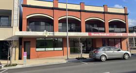 Offices commercial property for lease at Office 2/2/9 Oldaker Street Devonport TAS 7310
