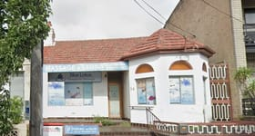 Offices commercial property for lease at 34 Norton Steet Leichhardt NSW 2040