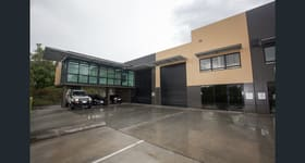 Factory, Warehouse & Industrial commercial property for lease at Unit A/30 Morley Street Coorparoo QLD 4151