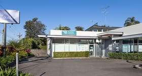 Medical / Consulting commercial property for lease at Suite 1/129 Barrenjoey Road Mona Vale NSW 2103