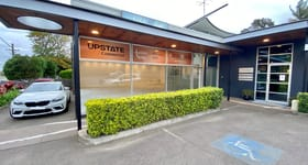 Shop & Retail commercial property for lease at Suite 1/129 Barrenjoey Road Mona Vale NSW 2103