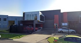 Factory, Warehouse & Industrial commercial property for lease at 33 Butler Way Tullamarine VIC 3043