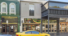 Shop & Retail commercial property for lease at 93 Glebe Point Road Glebe NSW 2037