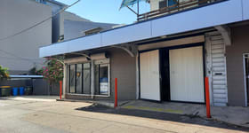 Offices commercial property for lease at 3 2 Harriet Place Darwin City NT 0800