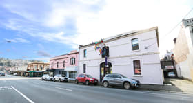 Medical / Consulting commercial property for lease at 70 Elizabeth Street Launceston TAS 7250