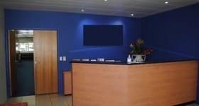 Offices commercial property for lease at Tenancy 2/65-67 Neil Street Toowoomba City QLD 4350