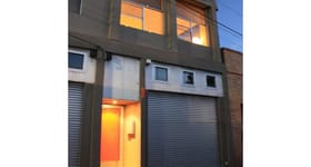 Factory, Warehouse & Industrial commercial property for lease at 35 Jessie Street Cremorne VIC 3121